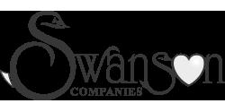 SwansonCompanies