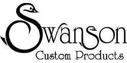 SwansonCustomProducts_LogoCS