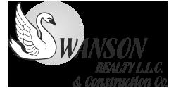 SwansonRealty.Const