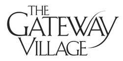 TheGatewayVillage