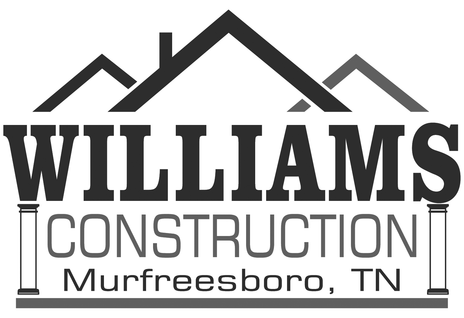 Williams Construction.cdr
